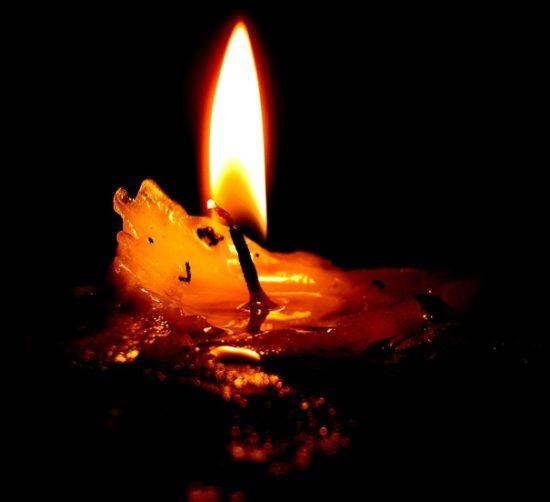 Kenya Paraffin Lamps and Candles (KPLC)