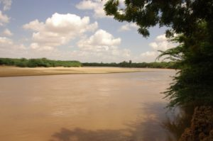 Picture: Garissa River 300x199 Garissa
