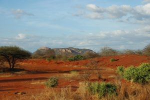 Picture: Last mountain before Hargeisa 300x199 Garissa