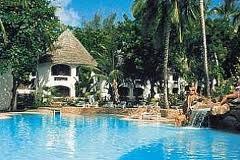 Severin Mombasa