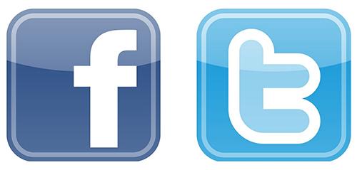 Baba Jukwa: Social media-driven revolutions coming to Africa?