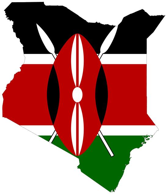 Kenya1