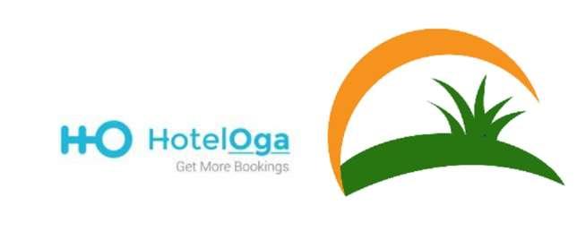 HotelOga and Savana Sunrise merge together to take on the world