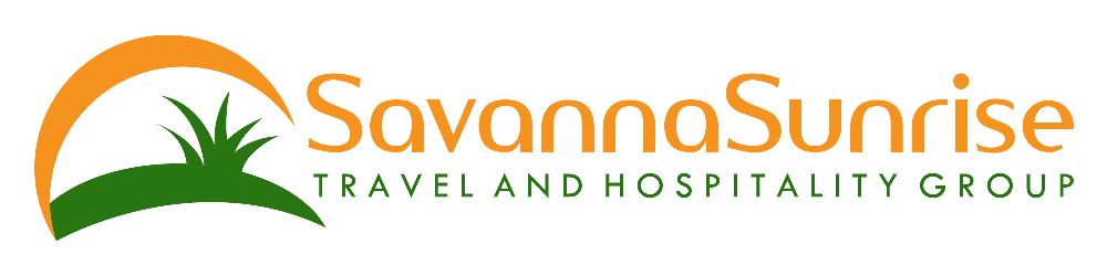 Savanna Sunrise Travel and Hospitality Group