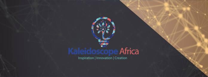 kaleidoscope africa