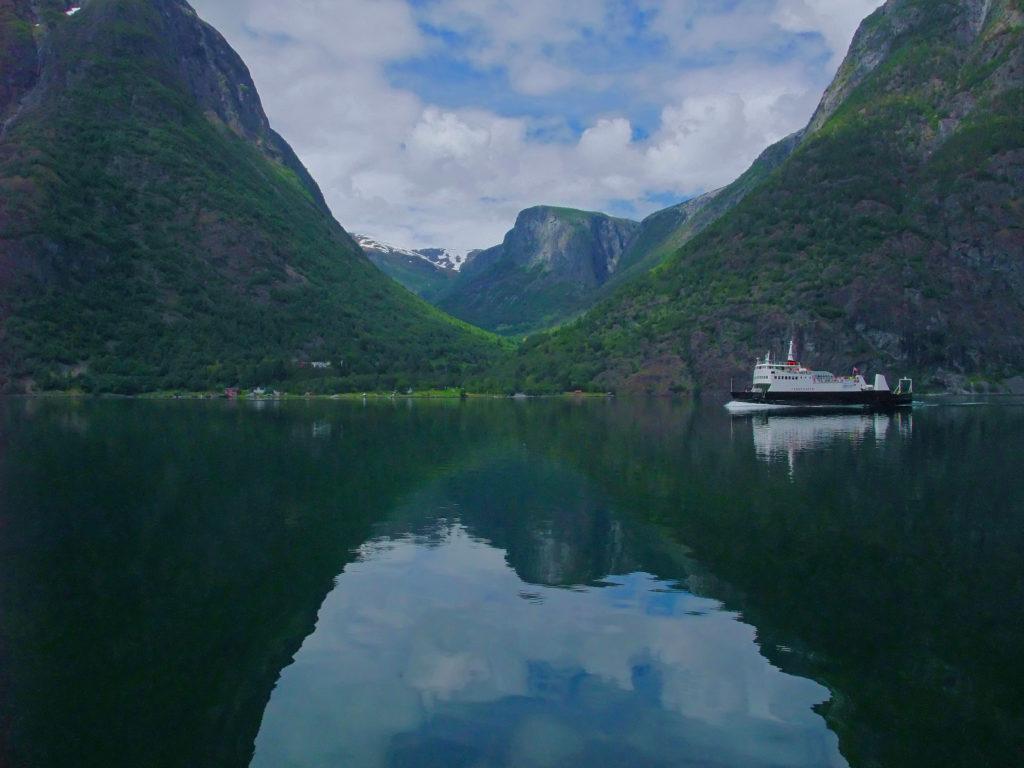 Fjord Cruise Gudvangen-Flåm (6)