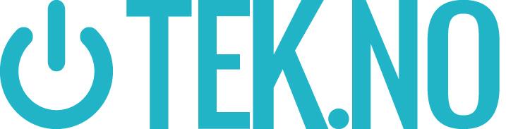 tekno logo