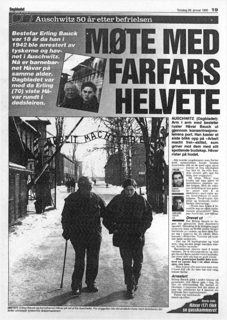 19950126 Møte med farfars helvete 1