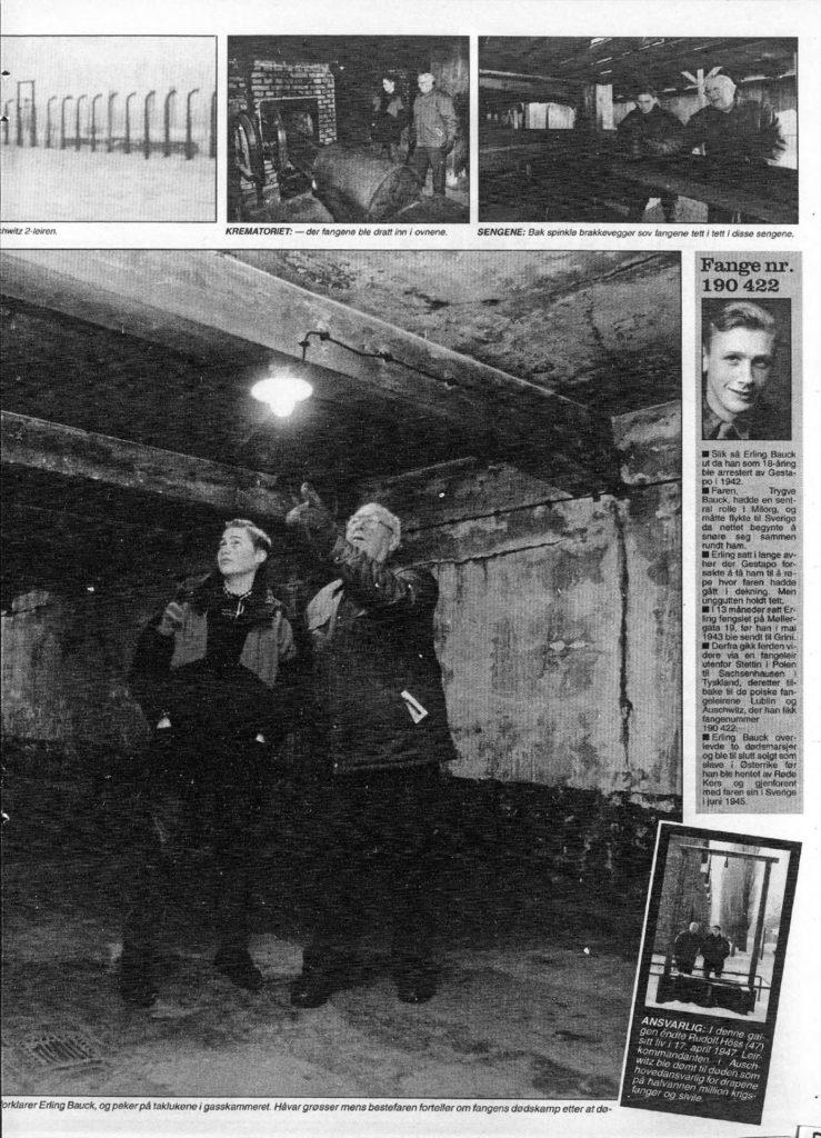 19950126 Møte med farfars helvete 3