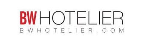 BW hotelier logo 480x320 1 e1591560461408
