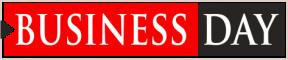 Businessday