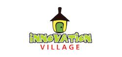 innovationvillage e1591560344549