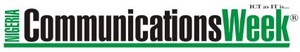 new ncw logo 1