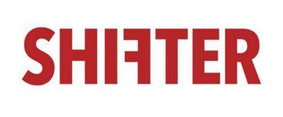 shifter e1591560222356