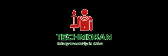 techmoran 2